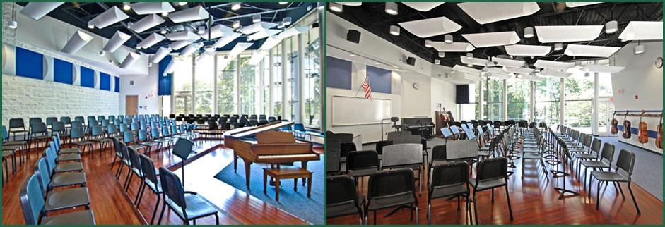 Architect Long Island Ny Jag Architects